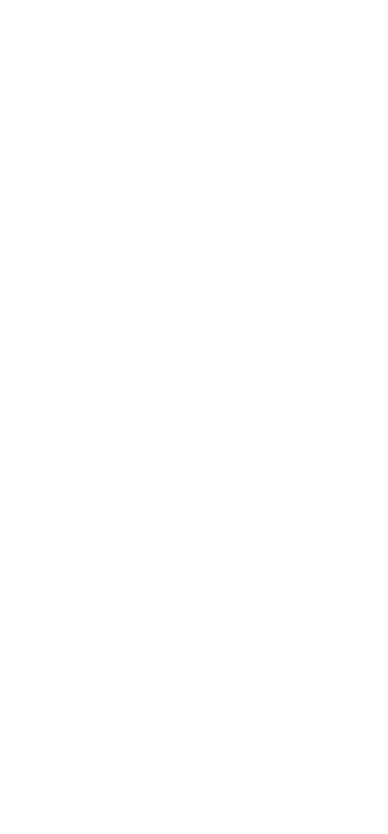 Foresight BoardOps Augmented Owl Icon